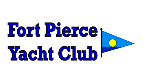 The Fort PIerce Yacht Club Encourages Women to Participate