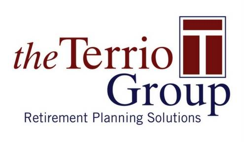 THE TERRIO GROUP LAUNCHES TEN WEEKS OF CHARITY