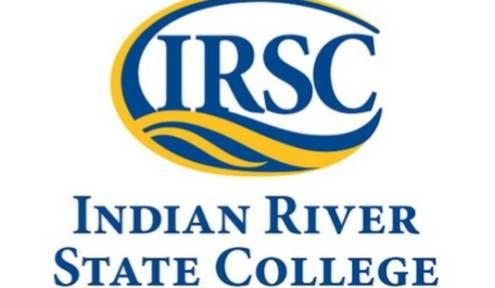 IRSC CELEBRATES INTERNATIONAL EDUCATION WEEK
