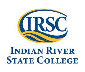 INDIAN RIVER STATE COLLEGE AWARDED FLORIDA JOB GROWTH GRANT FOR AVIATION AND MARINE TRAINING
