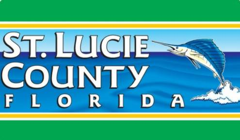 St. Lucie County Continues to Urge Residents to Guard Against Mosquitoes