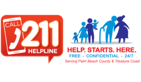 211 helpline: Annual Lifeline Luncheon