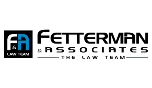 Applications Being Accepted for $1000 Scholarship from Fetterman & Associates