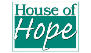 House of Hope Urges the Public to Help Improve Health and Nutrition for Local Residents