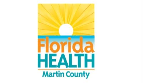 FLORIDA DEPARTMENT OF HEALTH  ADDRESSES MARTIN COUNTY HEALTH RANKINGS