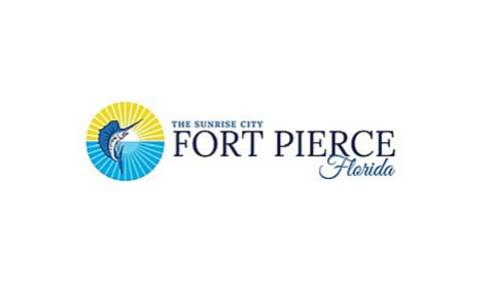 City of FP Seeking Applications for Surtax Citizen Oversight Committee