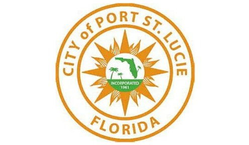 Port St. Lucie Continues to Provide Quality Drinking Water