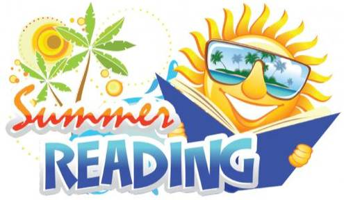 St. Lucie County's Summer Reading Challenge Returns  with New Digital Logs