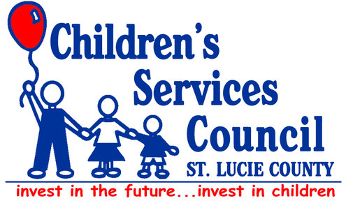 Council Bringing in New Mental Health for Kids