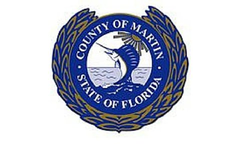 Urgent - Martin County receives air quality results