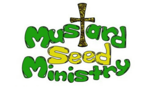 Mustard Seed Welcomes New Director and Renovations