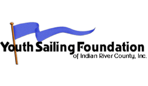 Youth Sailing Foundation Receives Prestigious Racing Grant