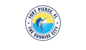 City of Fort Pierce to Host Five Community Outreach Meetings