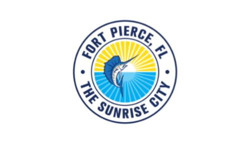 City of Fort Pierce Announces E-Scooter Share Launch