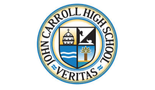 JOHN CARROLL HIGH SCHOOL RECOGNIZES AP CAPSTONE DIPLOMA RECIPIENTS AND SCHOLARS