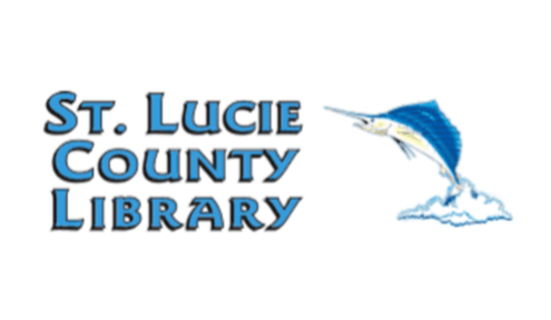 St. Lucie County Library Seeks Authors for 6th Annual Book Fair