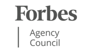 Equisolve, Inc., Accepted into Forbes Agency Council