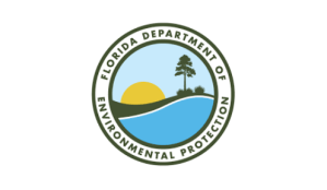 DEP Awards St. Lucie County $2.3 million for Water Projects