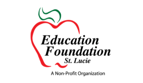 20th Annual Evening for Education Celebrating Public Education