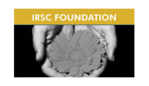 IRSC Foundation Scholarship Seeking Applications