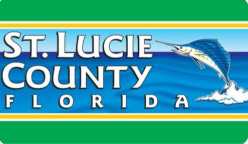 St. Lucie County Raises $6,500 to Purchase Water Purifiers for the Bahamas