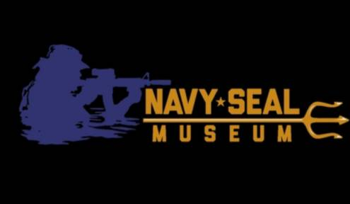 Navy SEAL Museum & Project Recover in Recovery of Missing WWII Frogmen