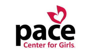 Sip Savor and Celebrate for Pace Center for Girls