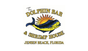 Dolphin Bar & Shrimp House's Golf Tournament Fundraiser