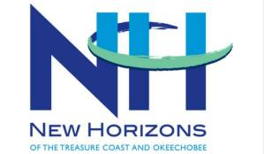New Horizons welcomes Osiel Luviano to Board of Directors