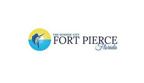 City of Fort Pierce to Community Input Meeting in Historic Edgartown