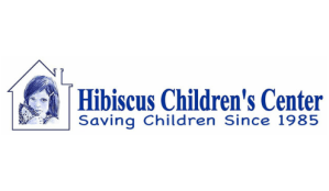 Hibiscus Children's Cente