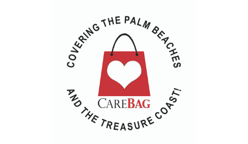 CareBag Gala a Success!