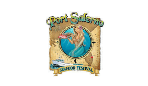 Port Salerno Seafood Festival Reels in Top Tourism Award