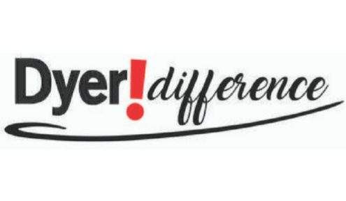 Youth Benefit from Dyer Difference Awards in Two Counties