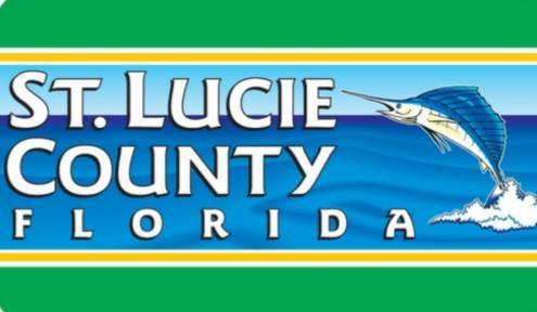 St. Lucie County Host Free Volunteer Tax Assistance Sites