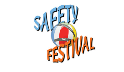 2020 Safety Festival An Event for the Whole Community