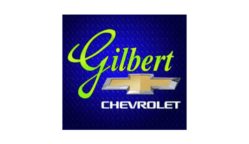 Gilbert Chevrolet Joins Forces with Nat'l Chevrolet Youth Baseball Program