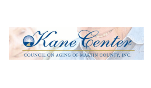 Council on Aging of MC Offers Food, Comfort and Care to Seniors During Crisis