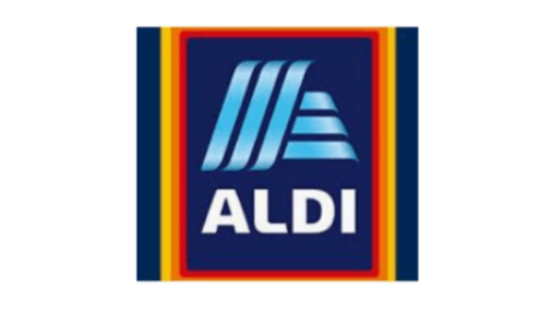 ALDI Shares Latest Update On Response to COVID-19