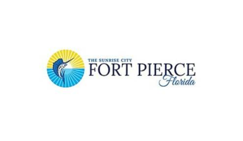 City of Fort PIerce: COVID-19 Update #5