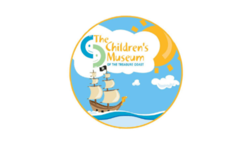 Childrens Museum of the TC Partners  to Bring Fun Activity Kits to Kids