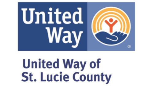 St. Lucie County COVID-19 Economic Relief Fund