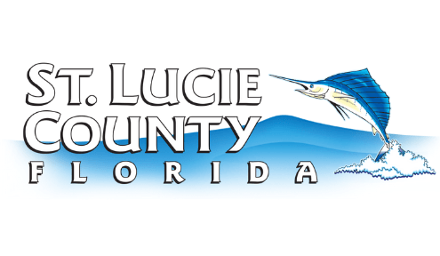 St. Lucie County Commissioner Townsend Recognized as a FAC Presidential Advocate