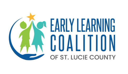 EARLY LEARNING COALITION OF ST. LUCIE TO RECEIVE   PNC FOUNDATION AWARD