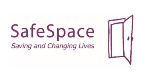 SafeSpace Welcomes New CEO, Board Members