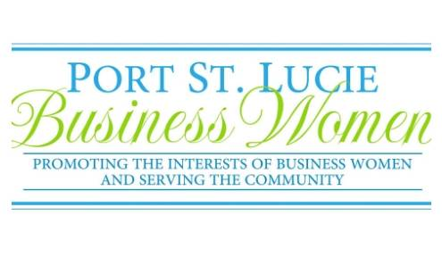 PSLBW Award  General Operating Support Grants  To Local Non-profits