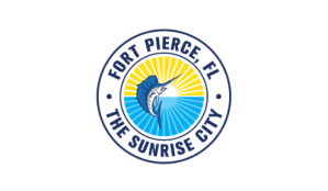 City of Fort Pierce Installs an Outdoor Fitness Station by the Waterfront
