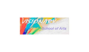 VSOA Offers Art Program for Seniors with Memory Impairment