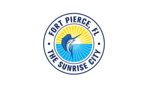 The City of Fort Pierce Announces Holiday Lights Spectacular and More!