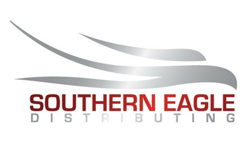 Southern Eagle Distributing Steps Up for the Community